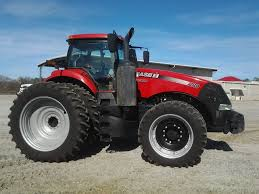 2014 case ih magnum 280 agriculture implement machinery and