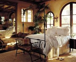 california bedrooms california bedrooms interior design ideas
