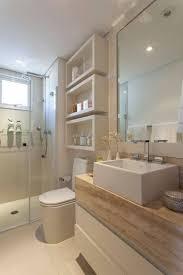 scandinavian bathroom design 66 serene scandinavian bathroom designs comfydwelling