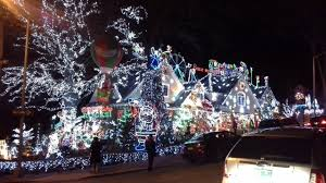 100 christmas decorated homes stars decorating home home