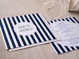 Alannah Rose Wedding Invitations Stationery Wedding Invitations By Alannah Rose