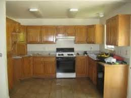 kitchen cabinets colors ideas kitchen cabinet colors ideas for diy design home and re color