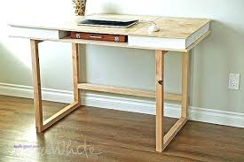 build a corner desk build your own corner desk build a corner desk corner desk plans
