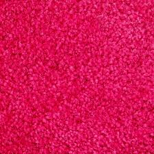 hot pink colour hot pink fells carpets