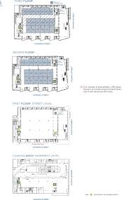 anaheim convention center floor plan moscone center floor plan u2013 meze blog