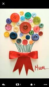 mothers day gift for nanny mums are like buttons they hold everything together x mothers