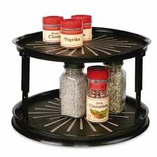 Rubbermaid Spice Rack Pull Down Shop Spice Racks At Lowes Com
