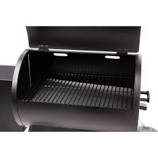 bronson 20 grill traeger wood fired grills