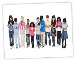 bureau express children s bureau express