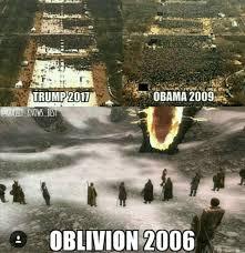 Elder Scrolls Online Meme - memes dankmemes edgymemes dagondidnothinwrong dagothur
