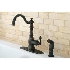 tap kitchen faucet basin tap kitchen faucets shop the best deals for oct 2017