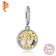 pandora halloween charms online buy wholesale pandora jewelry men from china pandora
