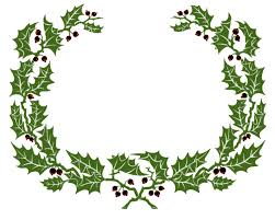 leaves garland cliparts free download clip art free clip art