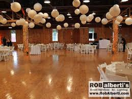 download paper lantern wedding decorations wedding corners
