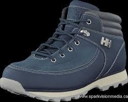 helly hansen womens boots canada canada helly hansen stockholm black black mid grey 991 boots