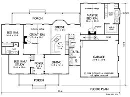 split foyer floor plans 1970s split foyer house plans house plans
