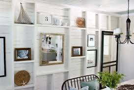 Beadboard Walls And Ceiling by Ceiling Ideas The Lettered Cottage