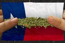 Colorado Flag Marijuana Despite Bipartisan Support Medical Marijuana Bill Likely Won U0027t