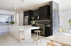 contemporary home design ideas 23 pretty inspiration spectacular