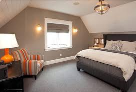 guest bedroom ideas astounding inspiration guest bedroom furniture ideas sets