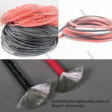 h07v r h07v k electric wire color codes electronic cable and