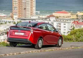 toyota hybrid cars toyota prius hybrid 2016 review cars co za