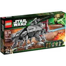 lego star wars at te walmart com