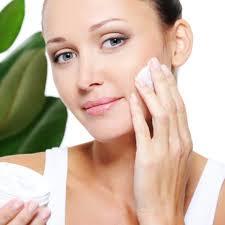 Light Therapy For Skin Light Therapy For Skin Care 28 Images Light Treatment Skin