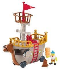 amazon black friday sales for fisher price toys 22 best spongebob images on pinterest spongebob squarepants