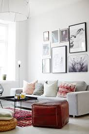 50 key components to decorating your entire home
