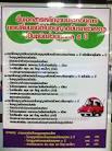 PANTIP.COM : V12505900 กระทู้นี้ความรู้..การทำและต่อใบขับขี่..การ ...