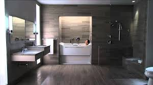 kohler bathroom design bathroom designs kohler interior design