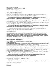 scannable resume template scannable resume exles shalomhouse us