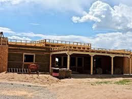 100 pueblo adobe homes living history taos pueblo taos new