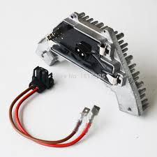 peugeot brand aliexpress com buy fast shipping blower motor resistor wire