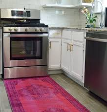 kitchen refresh ideas 116 best kitchens images on rugs usa kitchen ideas