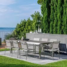 tavoli e sedie da giardino usati tavoli da giardino usati modena idee creative e innovative sulla