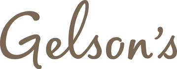 prepared meals deli and catering gelson s markets