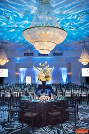 function halls in boston 52 best wedding reception venues images on wedding