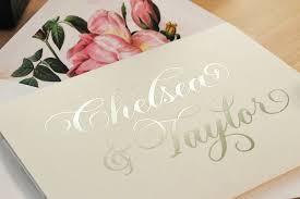 themed wedding invitations la vie en themed wedding invitations in blush and gold the