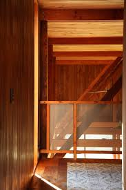 k valley house herbst architects