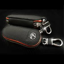 lexus sc400 key fob china lexus key china lexus key shopping guide at alibaba com