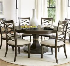Expandable Round Dining Room Tables Best 25 Expandable Dining Table Ideas On Pinterest Expandable