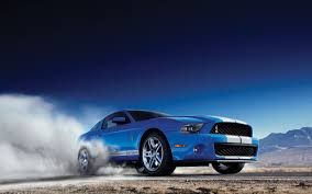 ford mustang shelby gt500 review 2012 ford shelby gt500 reviews and rating motor trend