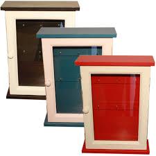 Conestoga Cabinet Doors by Wooden Key Cabinet Uk Bar Cabinet
