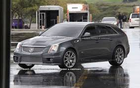 cadillac cts v8 for sale somehow cadillac cts v wagon exists is for sale types