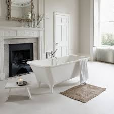 Traditional Contemporary Bathrooms Uk - modern u0026 traditional luxury bathroom design u0026 ideas drench