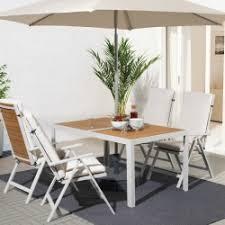 ikea outdoor dining table outdoor patio furniture ikea