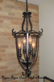 modern foyer pendant lighting chandeliers design awesome modern foyer chandeliers the amazing