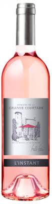 Château De Caraguilhes Domaine De Rosé Wine From Pays D Oc And Aoc Vineyards Languedoc Wineshop